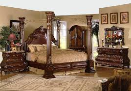 American bedroom sets, top american signature furniture bedroom sets ...