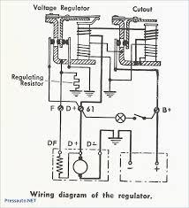 external voltage regulator wiring diagram awesome vw alternator Mopar Voltage Regulator Wiring Diagram external voltage regulator wiring diagram awesome vw alternator arresting gm