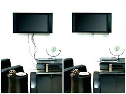 hiding cords in wall mounted tv wire covers for wall mounted how to hide cords on wall mounted cord covers for hide cables wall mounted tv uk hide wires