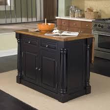 diy kitchen island from dresser. Dresser-to-island0018 Diy Kitchen Island From Dresser I
