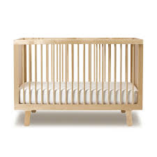 oeuf sparrow crib  noble carriage