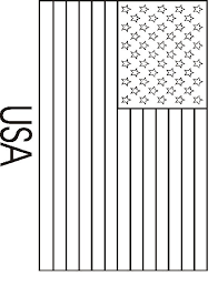 Small Picture The 25 best Memorial day coloring pages ideas on Pinterest
