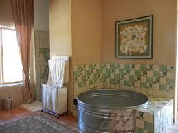 Attractive Bathroom Design Ideas Walk In Shower With Unique Walk