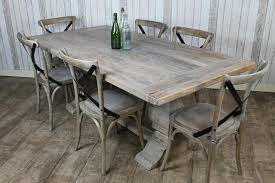 rustic kitchen table attractive appealing tables design ideas you inside 3