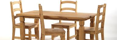 furniture flat pack. professional flat pack furniture assembly in the london area c