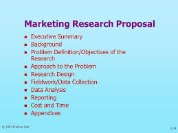 How to write a good RESEARCH proposal   ppt video online download SlideShare professional thesis proposal writer site uk