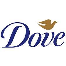 Are you curious to know the hidden message behind DOVE LOGO #dove ...