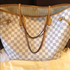 louis vuitton used bags. selling my used lv purse, good shape louis vuitton bags n