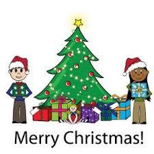Resultado de imagen de imagenes de canciones navideñas