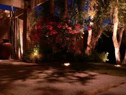 artistic outdoor lighting. indian wells palm desert springs landscape lighting by artistic illumination outdoor