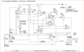 john deere 4020 light switch wiring diagram images john deere john deere wiring diagram on gator 6x4