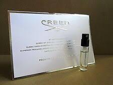 Жидкость <b>Creed</b> унисекс ароматы - огромный выбор по лучшим ...