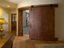 office door with window. One Cool Curved Door! [1280x960] Office Door With Window
