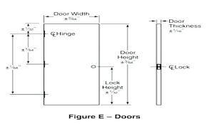 size of 1 car garage average garage door height 1 car garage door size exterior door dimensions standard size perfect what size of 2 1 2 car garage