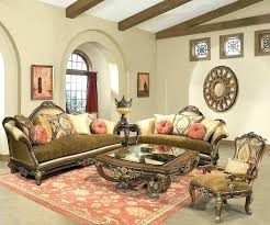 traditional living room furniture sets thefarmersfeastme
