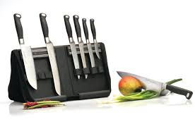 Knife Case Knife Cases Knife Luggage Knife Storage Knife Set Case Kitchen Knives