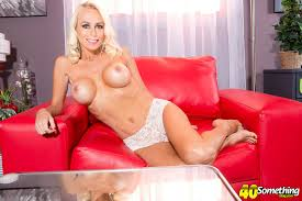xxx Archives Hot Porn Photos Brandi Anderson in Brandi Gives.
