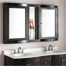 bathroom medicine cabinets with mirror. 60 Palmetto Medicine Cabinet Bathroom From For Cabinets With Mirror