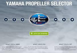 Pin By Road Trekin On Outdoor Spaces Yamaha Marine Yamaha