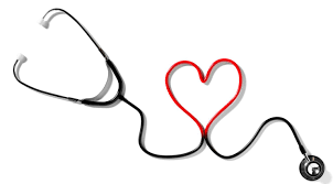 Free Nursing Student Cliparts, Download Free Nursing Student Cliparts png  images, Free ClipArts on Clipart Library