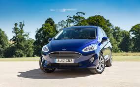 The UK's top 10 <b>best</b>-<b>selling new</b> cars in <b>2018</b> (updated)
