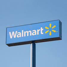 Walmarts Successful Supply Chain Management