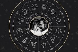 Lady Gaga Birth Chart A Star Is Born An Astrological Reading
