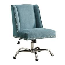 elegant home office chair. Full Size Of Chair Elegant Home Office Chairs Pertaining To Serta Leighton Hayneedle Inspirations Stylish With R