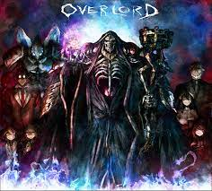 280+ Overlord HD Wallpapers ...
