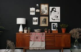 Lets Get Retro Baby // Furniture Styles ...  O
