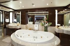 luxury master bathrooms ideas.  Luxury B23 Luxurious Master Bathroom Design Ideas That You Will Love Intended Luxury Bathrooms 4
