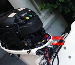 yamaha f outboard wiring diagram wiring diagram and schematic i have an 18hp tohatsu outboard it has 2 spare yellow wires ignition switch wiring diagrams