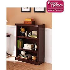 better homes and gardens bookcase. Perfect And Better Homes U0026 Gardens Ashwood Road 39 In And Bookcase E