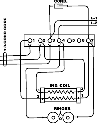 payphone diagram pictures to pin pinsdaddy slot payphone wiring diagrampayphonecar diagram pictures 1257x1082 · additionally