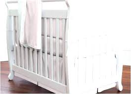 mini crib bedding portable crib bedding set crib bedding set crib bedding lovely mini crib bedding mini crib bedding