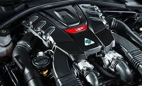 alfa romeo giulia 2016 engine. 2017 Alfa Romeo Giulia 11 Important Questions Feature Car And Driver With 2016 Engine