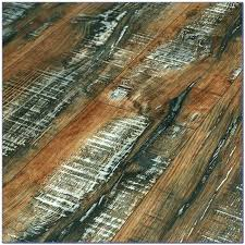 inspiring barnwood vinyl plank flooring gallery home furniture designs pictures trafficmaster allure resilient wooden