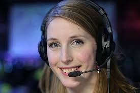 ti6 casters and analysts revealed new faces come to light dota blast