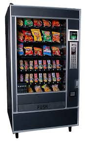 Vending Machine Orange County Simple Vending Machines And Service For The Los Angeles And Orange County Area
