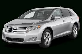 2018 toyota venza. simple 2018 new 2018 toyota venza will be a great competitor concept and toyota venza