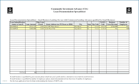 Sales Tax Excel Template