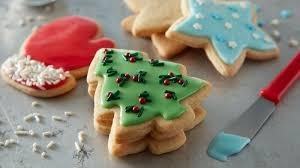 christmas sugar cookies. Delighful Cookies Easy Christmas Sugar Cookie Cutouts Intended Cookies A