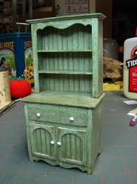Miniature Dollhouse Kitchen Furniture Dollhouse Miniature Furniture Tutorials 1 Inch Minis Kitchen