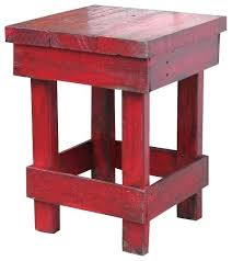 small red table small red table red end tables small round red tablecloth
