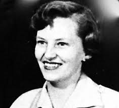 Dorothy Barton (1923 - 1999) - Genealogy