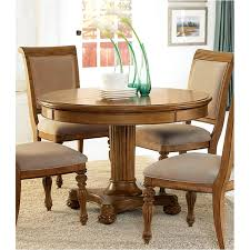 079 701 american drew furniture grand isle dining room dining table