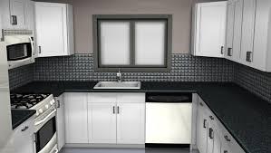 55 Best Kitchen Inspiration Images On Pinterest  Kitchen Ideas Wickes Sinks Kitchen