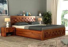simple wooden bed nice wooden queen size bed frame com with regard to beds plans