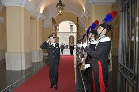 Arma dei Carabinieri على تويتر: