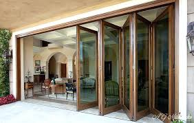 bifold exterior glass doors exterior patio doors exterior bifold french doors with glass bifold exterior glass doors